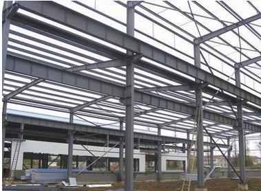 三亚钢结构工程施工技术要点